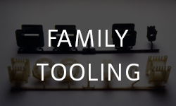 Family Tooling