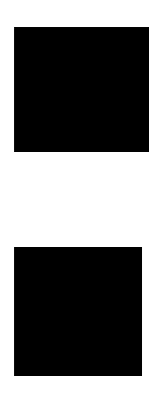 EI-100 series